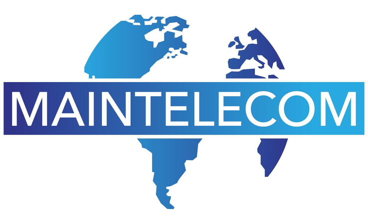 MainTelecom